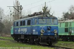 EU07-237