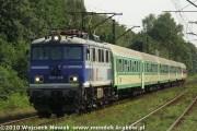 EU07-238