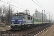 EU07-306