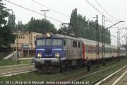 EU07-309
