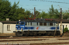 EU07-317