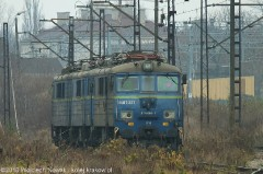 EU07-321