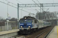 EU07-324