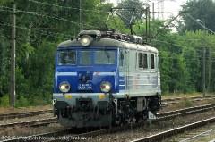 EU07-334