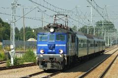 EU07-341