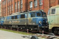 EU07-349