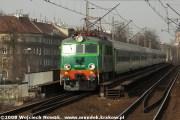 EU07-367
