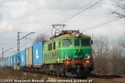 EU07-402