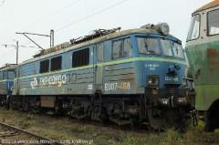 EU07-468