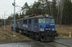 EU07-528