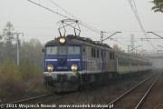 EU07-540