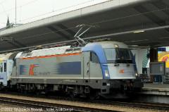 EU44-001