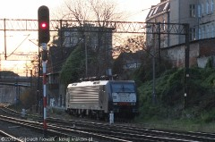 E189-806