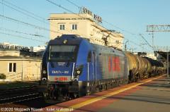 E6ACTa-012