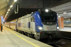 EU160-021