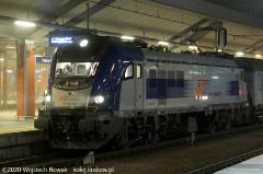 EU160-022