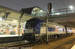 EU160-023
