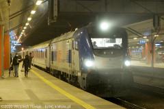EU160-024