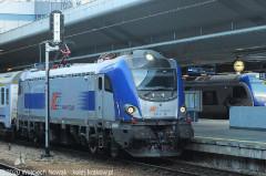 EU160-025