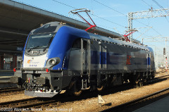 EU160-028