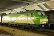 EU47-003