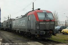 EU46-501
