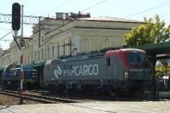 EU46-505