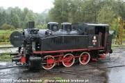 TKh49-1