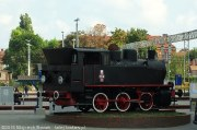 TKh6-5699