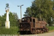 TKp-26188