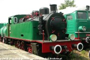 TKp-4147