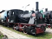 TKb-1479