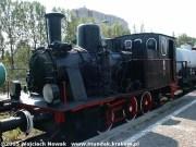 TKh 9336