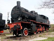 TKt1-63
