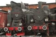 TKt48-173