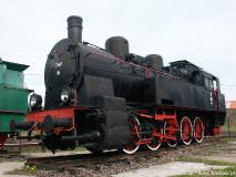 TKw2-114