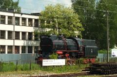 Ty51-133