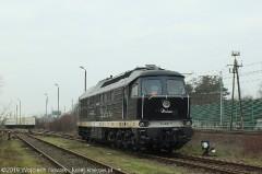 BR232-789