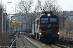 M62Ka-684