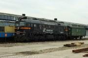 M62Ko-684
