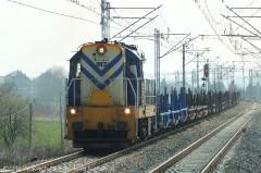 S200-261