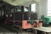 SM03-136