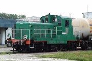 SM30-081