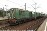 SM31-032