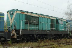 SM31-036