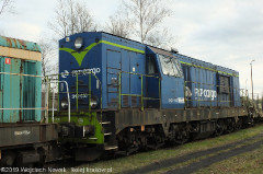 SM31-050