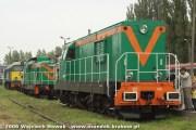 SM31-052