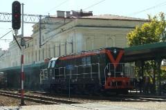 SM31-071