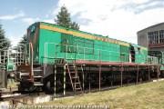SM31-113