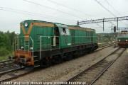 SM31-115